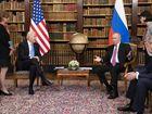 Ransomware: Washington presse Moscou d'agir
