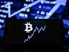Bitcoin: Ce botnet abuse de la blockchain pour rester incognito