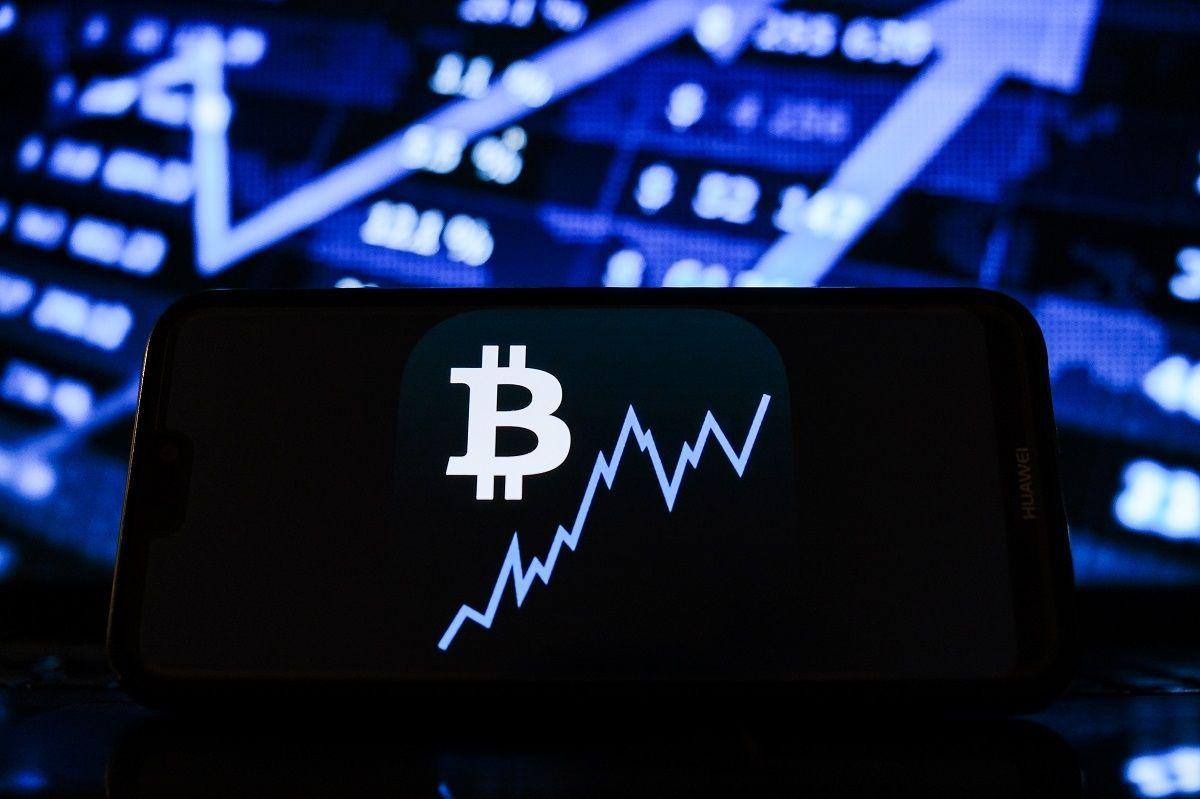 Une première vente aux enchères judiciaire de bitcoins a lieu à Paris