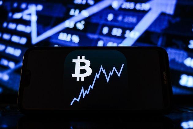 Vidéo : cryptomonnaies, nouveaux records battus pour le bitcoin
