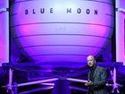 La bataille entre Blue Origin et la NASA se poursuit sur le terrain judiciaire