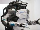 Robotique: Quand Boston Dynamics initie ses robots au parkour