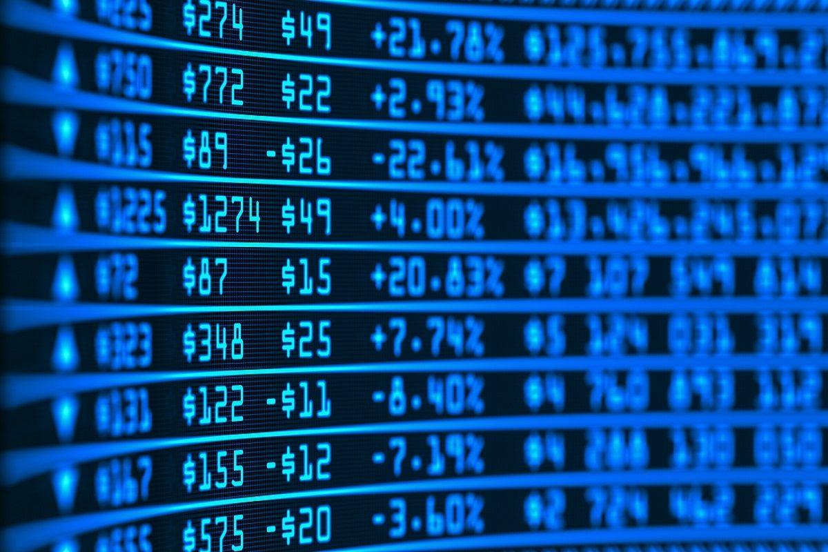 Exclusive Networks annonce son introduction en Bourse