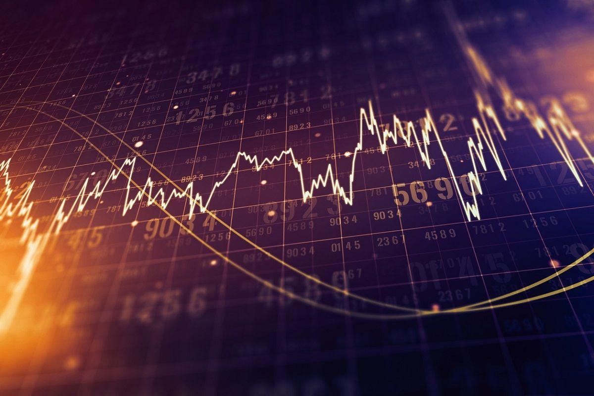 Darktrace revoit sa valorisation à la baisse en vue de son entrée en Bourse