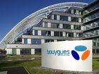 Ariase décerne la palme de l'opérateur le moins onéreux du marché à Bouygues Telecom