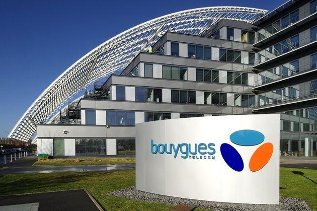 Didier Casas quitte Bouygues Telecom pour TF1