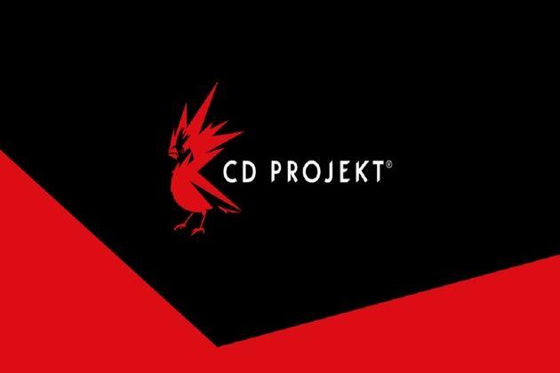Vidé : Après Capcom et Ubisoft, au tour du studio CD Projekt Red d'essuyer une cyberattaque