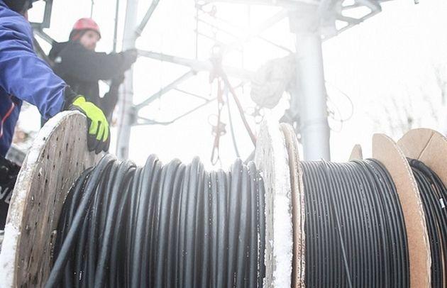 Fibre: Google met le cap sur l'Asie via de nouveaux câbles sous-marins