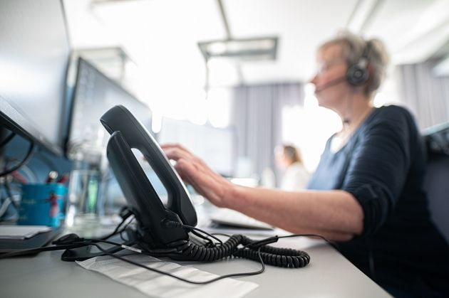 Démarchage téléphonique: L'Arcep se fait retoquer par le Conseil d'Etat