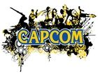 Le géant du jeu vidéo Capcom frappé par une attaque au ransomware