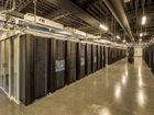 Scality et Jaguar Network misent sur le cloud souverain avec une offre commune
