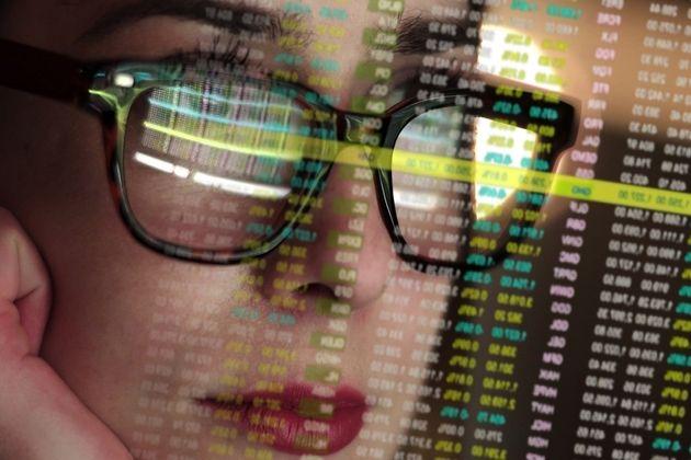 Windows10: Tout savoir sur BitLocker, la solution de chiffrement de données de Microsoft