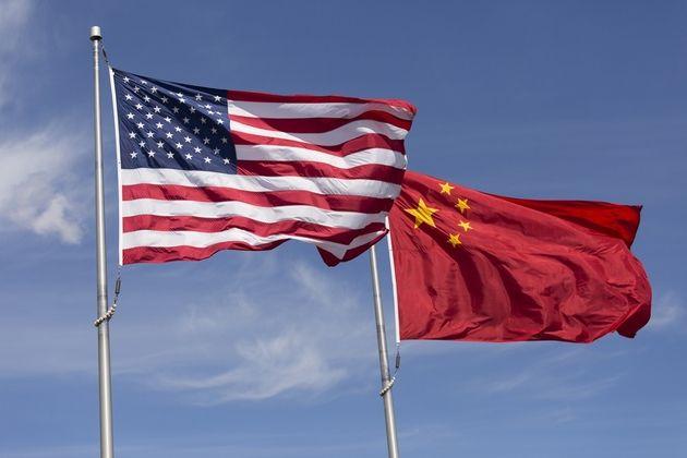 La Chine adopte de nouvelles lois en riposte aux sanctions étrangères