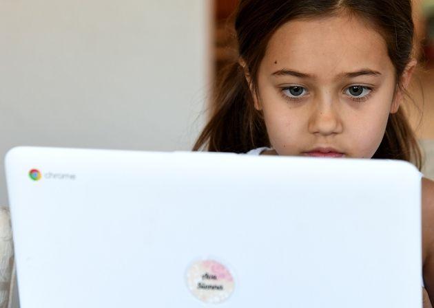 Chromebook: Google lance une nouvelle application de diagnostic