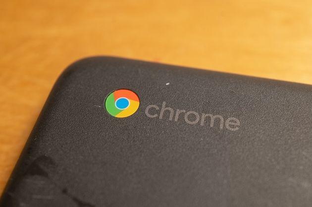 Clap de fin pour les applications Office sur Chromebook