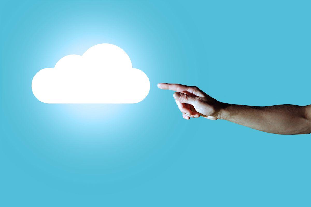 Pourquoi les écosystèmes d'IA ne doivent pas tout au cloud