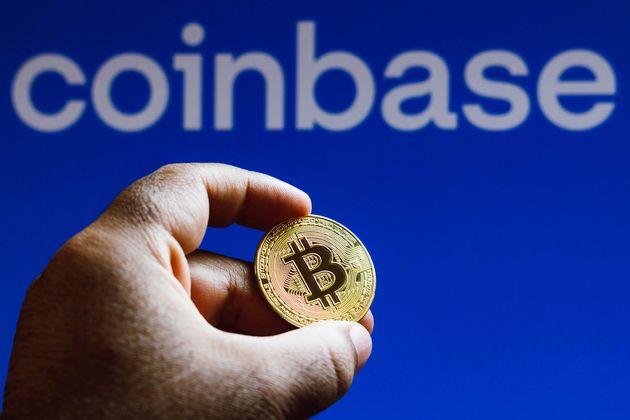 Cryptomonnaies: 6000utilisateurs de Coinbase voient leurs actifs partir dans la nature