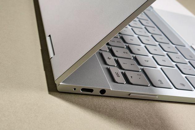 Connectique: Faut-il opter pour l'USB-C3.1 gen2 ou Thunderbolt?