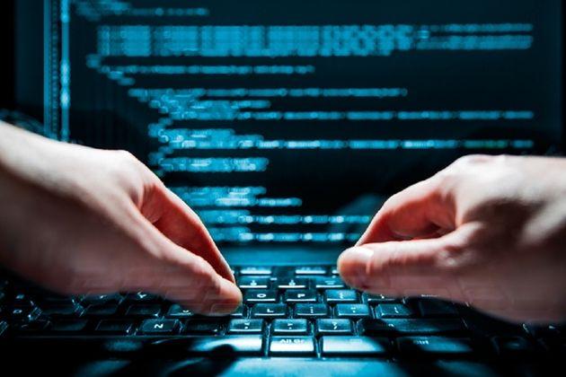 Ransomware: les groupes de pirates changent de cibles et font gonfler les prix
