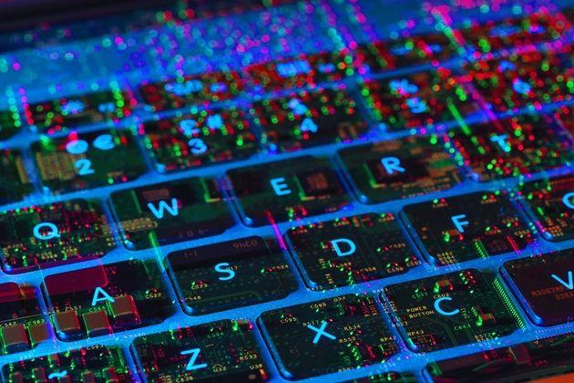 L'Ukraine rapporte une nouvelle cyberattaque et pointe Moscou du doigt