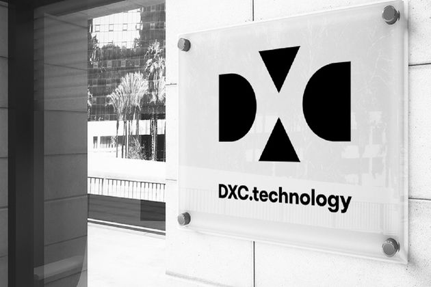 Atos jette l'éponge et renonce à acquérir DXC Technology