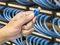 Microsoft teste une nouvelle technologie dans ses centres de données Azure
