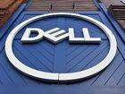 Dell se rassure en2020 grâce à l'explosion des ventes de PC