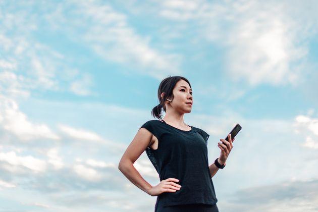 Vidéo : Pour quels écouteurs sans fil craquer en2021