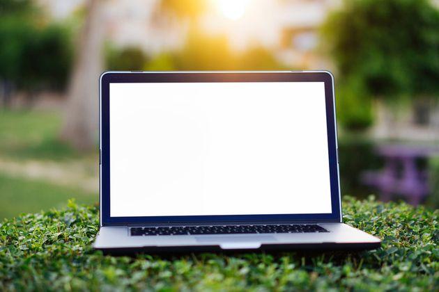 La réflexion continue pour faire baisser la facture environnementale du numérique