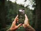 L'Arcep suggère des pistes pour résorber l'empreinte environnementale du numérique