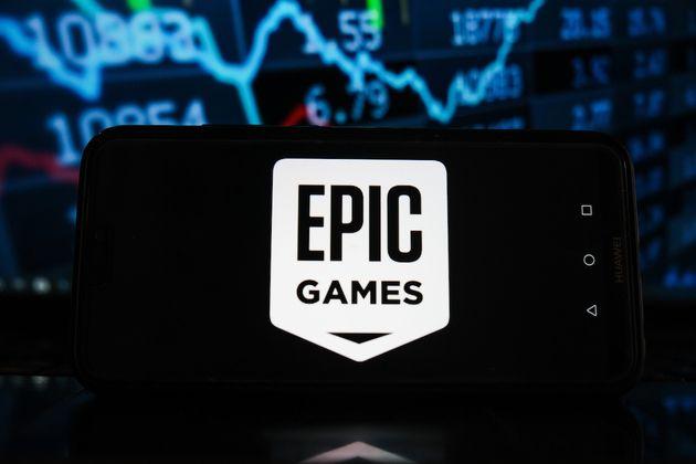 Epic Games boucle un tour de table massif avec l'appui de Sony