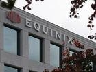 Equinix ouvre un centre de données à Bordeaux pour