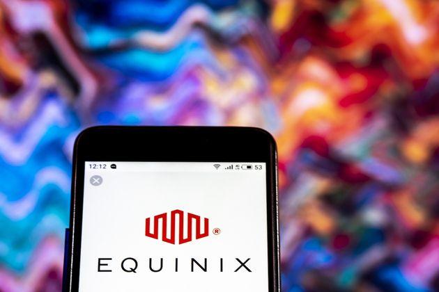 Equinix lance une offre de type