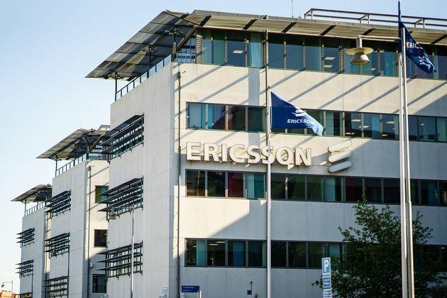 Ericsson poursuit Samsung pour violation de brevets sur des équipements 4G et 5G