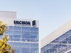 Ericsson s'offre Cradlepoint pour 1,1milliard de dollars