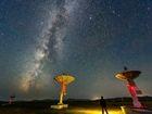 L'Agence spatiale européenne lance sa première campagne de recrutement depuis 11ans