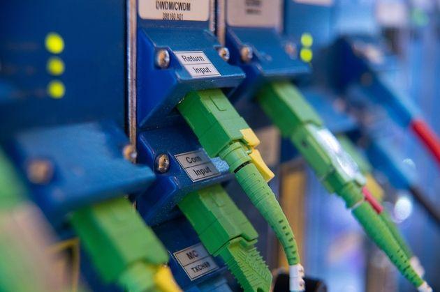 Voilà pourquoi l'Ethernet pourrait encore vous rendre de grands services