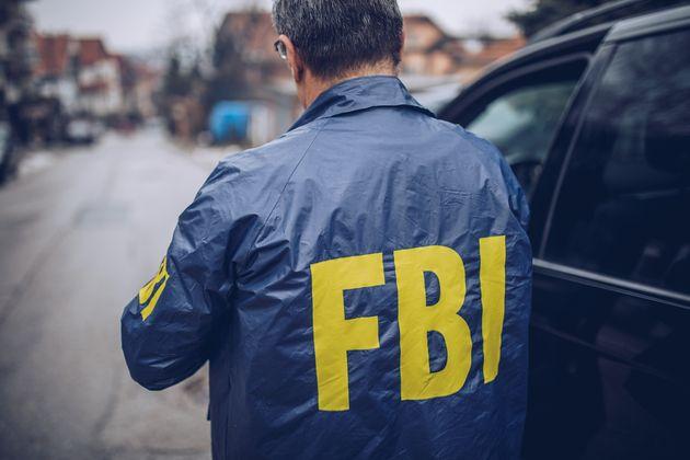 Le FBI enregistre un nombre record de plaintes pour des faits d'escroquerie en ligne