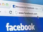 Washington poursuit Facebook pour discrimination à l'encontre de demandeurs d'emploi américains