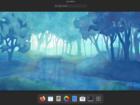 Linux : la bêta de Fedora 34 au banc d'essai