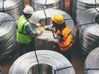 Orange veut se débarrasser de son réseau rural de fibre optique