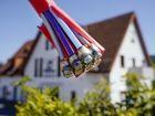 Le très haut débit fait figure de priorité pour 82% des Français