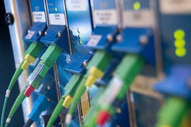 Fibre: Les opérateurs ouvrent le chantier de l'amélioration des raccordements