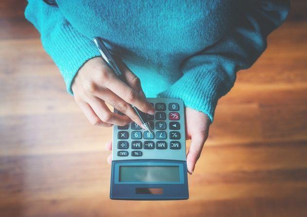 L'OCDE repousse ses travaux sur la fiscalité des géants du numérique à la mi-2021