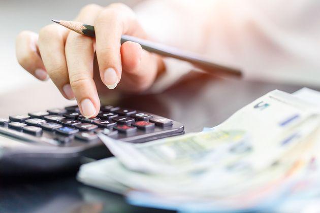 Taxe GAFA: le G20 appuie la réforme du système mondial d'imposition des sociétés