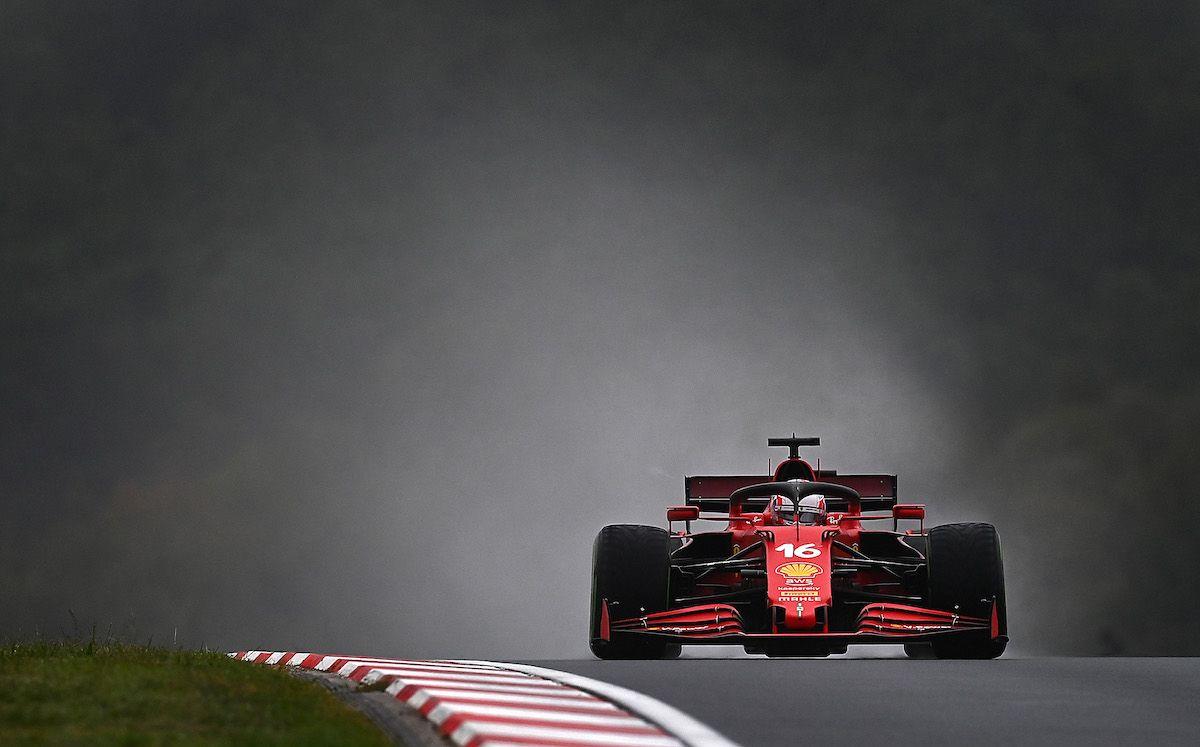 Cybersécurité: Les écuries de Formule1 renforcent leur sécurité informatique