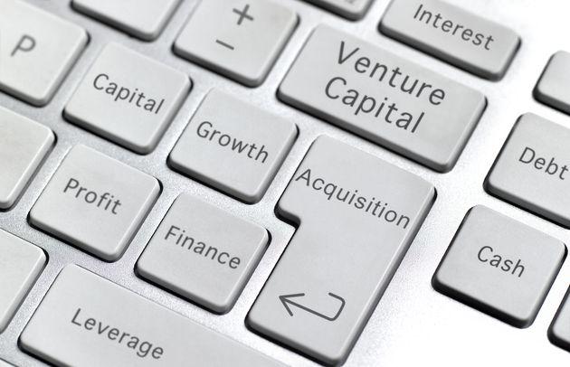 Le marché technologique va connaitre un montant record de fusions et acquisitions en 2022