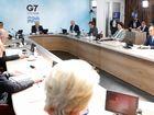 Vie privée: Les membres du G7 appelés à sévir sur la question des cookies