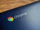 Fast pages: Google veut mettre en avant des sites optimisés sur Chrome