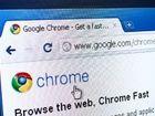 Pourquoi Google Chrome n'est pas toujours le navigateur à privilégier